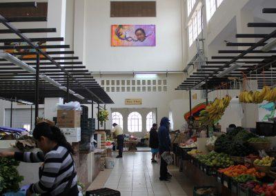 002 Identidad entrelazada, Mercado Alcalde y García, Xalapa