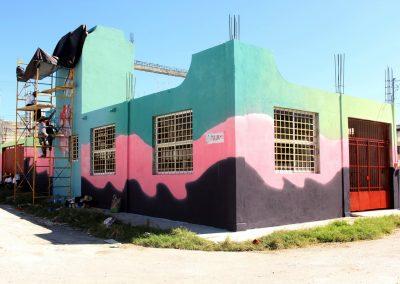 002 La campechana, Campeche, Campeche, 2014