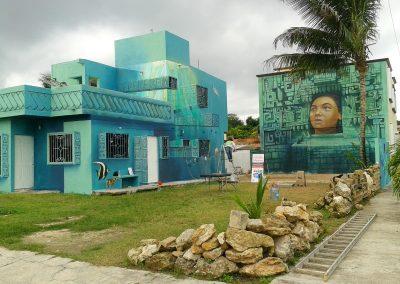 002 Suspiro maya, Chetumal, Quintana Roo, 2014