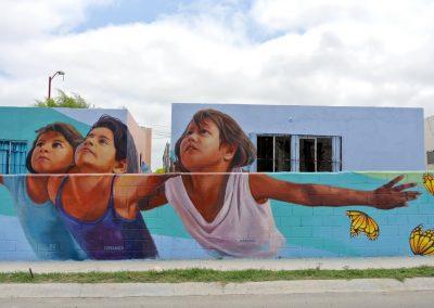 003 Renacimiento de Ciudad Acuña, Ciudad Acuña, Coahuila, 2015