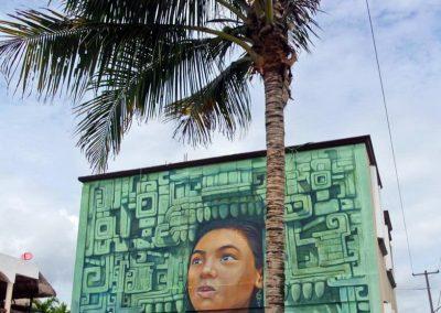 003 Suspiro maya, Chetumal, Quintana Roo, 2014