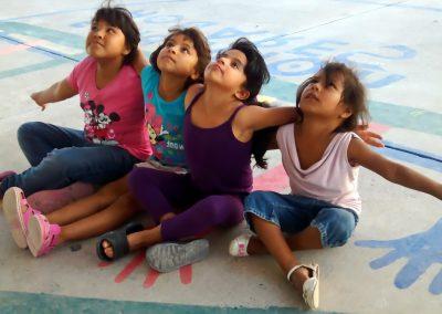 004 Renacimiento de Ciudad Acuña, Ciudad Acuña, Coahuila, 2015