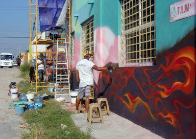 005 La campechana, Campeche, Campeche, 2014