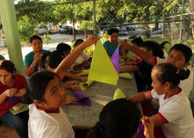 006 La campechana, Campeche, Campeche, 2014