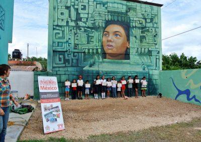 006 Suspiro maya, Chetumal, Quintana Roo, 2014