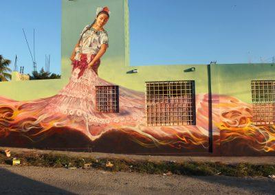 009 La campechana, Campeche, Campeche, 2014