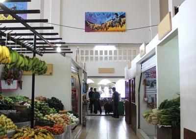011 Identidad entrelazada, Mercado Alcalde y García, Xalapa