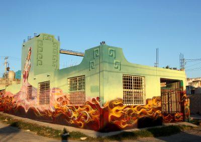 012 La campechana, Campeche, Campeche, 2014