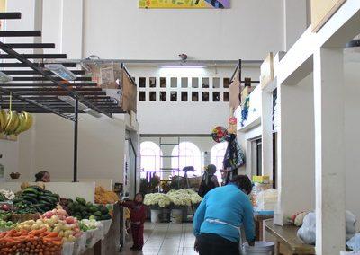 013 Identidad entrelazada, Mercado Alcalde y García, Xalapa
