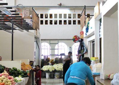 014 Identidad entrelazada, Mercado Alcalde y García, Xalapa